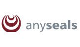 any seals