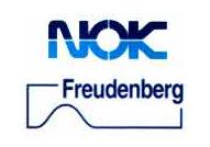 NOK-Freudenberg