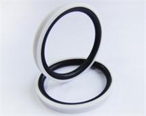 孔用C型圈W3-10