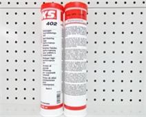 OKS402润滑脂