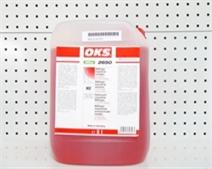 OKS2650生物工业清洗剂