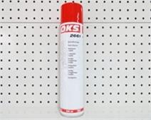 OKS2661速效清洗剂