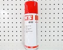 OKS611润滑油,二硫化钼除锈剂