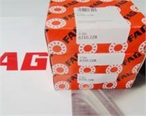 FAG轴承6310.2ZR
