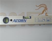 水平仪/水平尺 测量工具ATORN