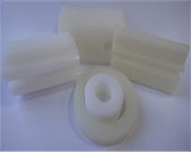 各类工程塑料件 杂件