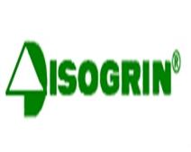 disogrin品牌介绍