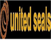 united Seals品牌介绍